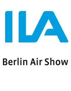 Entrol in ILA 2012 Helicenter