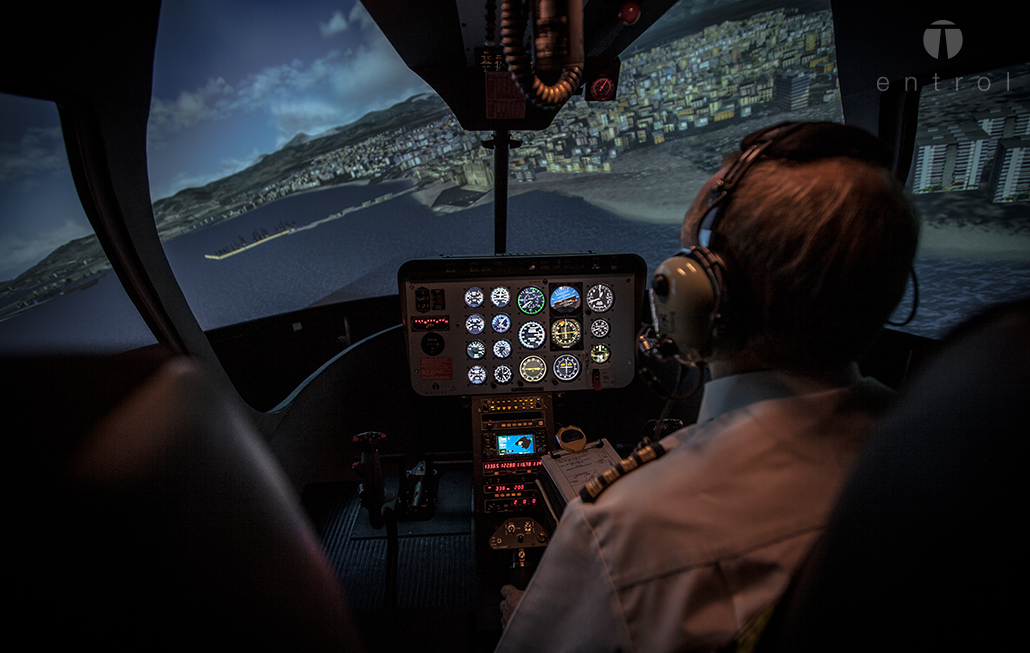 Bell-206-FNPT-II-FTD-Level-5-simulator-04