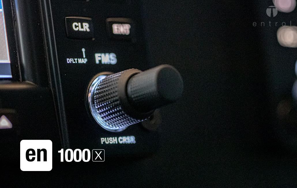 FOTOS-WEB-EN1000X91