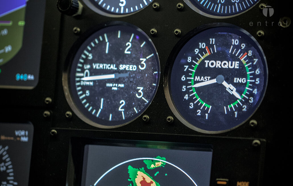 Bell-412-FNPT-II-MCC-FTD-Level-5-simulator-05
