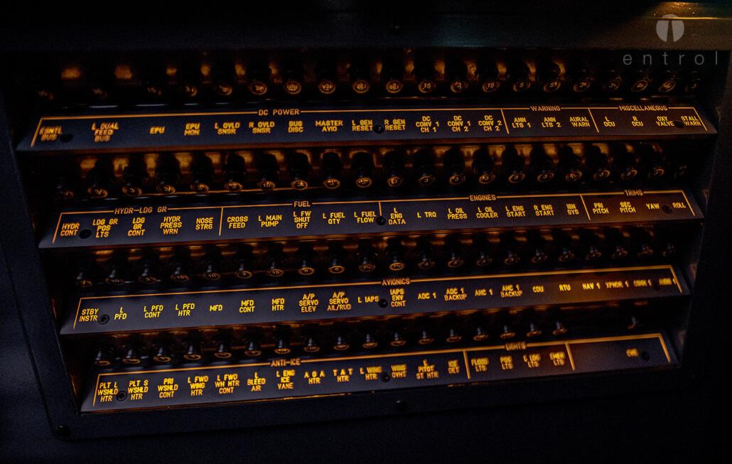 ENTROL-A18-62