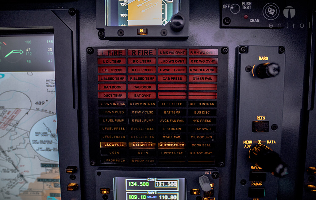 P-180-Avanti-II-FNPT-II-FTD-Level-5-simulator-08