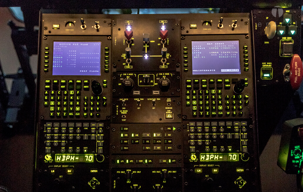 AW139-FNPT-II-FTD-Level-5-simulator-04