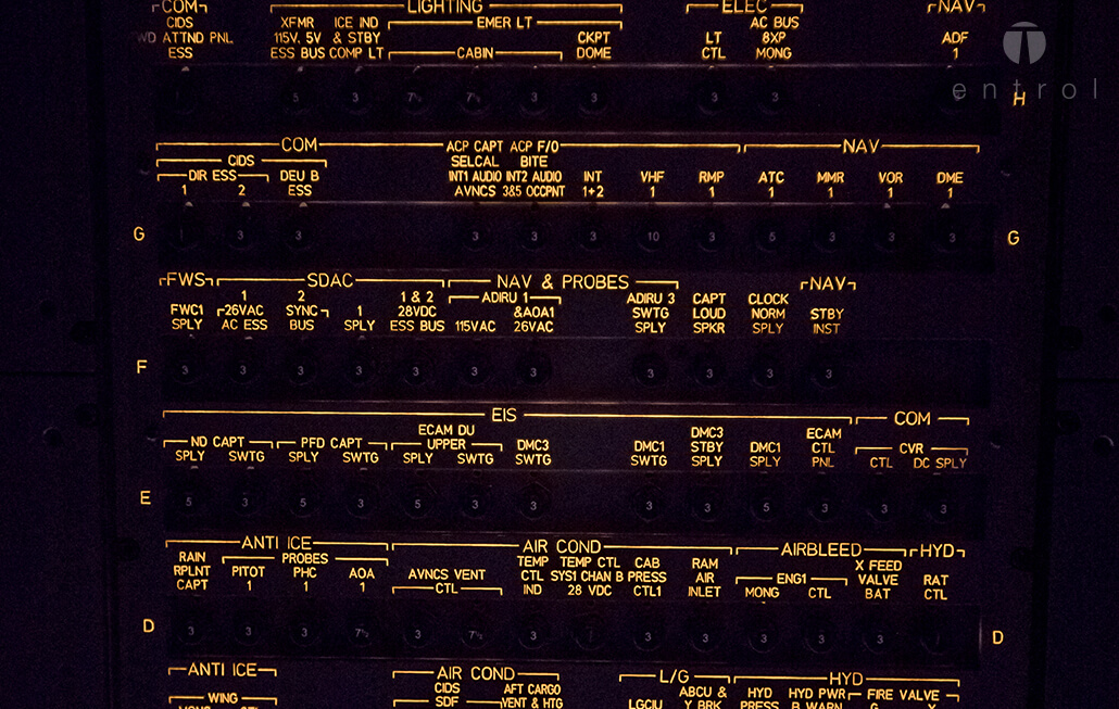 en-4000-FNPT-II-MCC-AATD-simulator-12