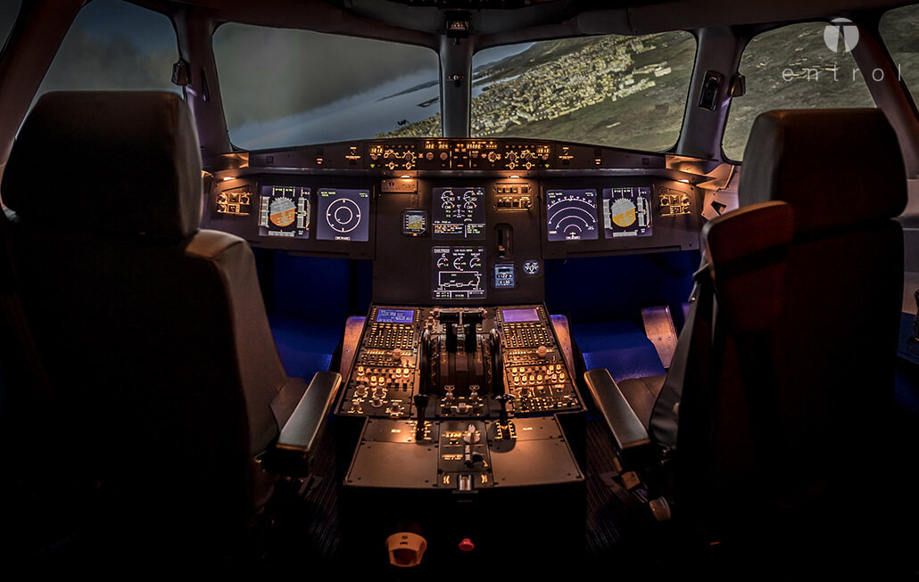 specific-twin-jet-FNPT-II-MCC-FTD-Level-5-simulator-01