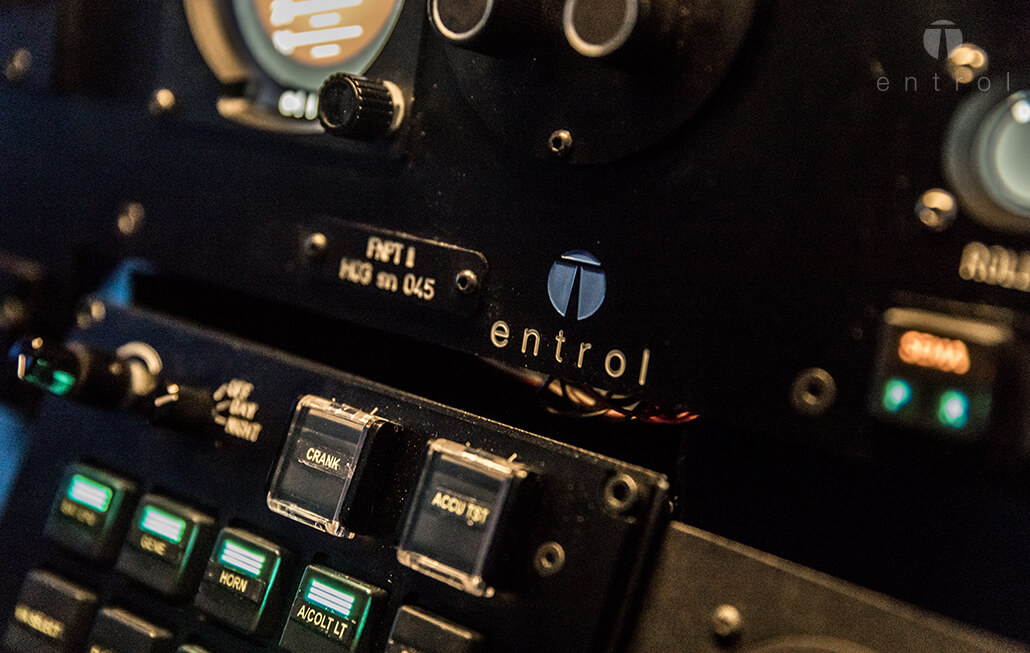 EC-120-FNPT-II-FTD-Level-5-simulator-08