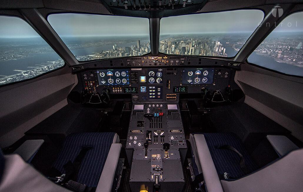 en-4000-FNPT-II-MCC-AATD-simulator-04