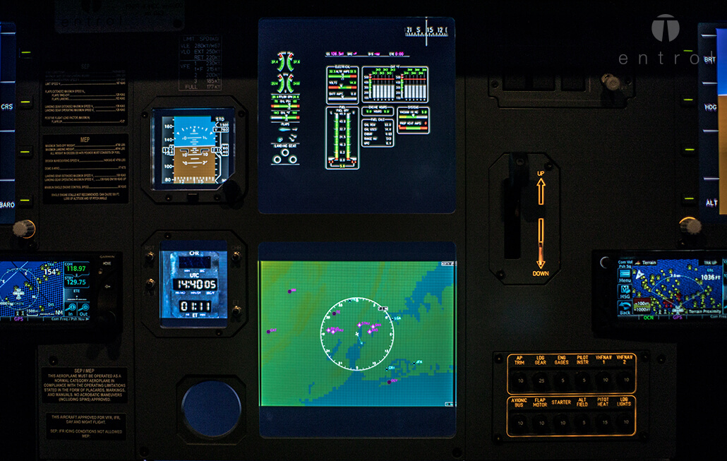 en-4000-FNPT-II-MCC-AATD-simulator-08