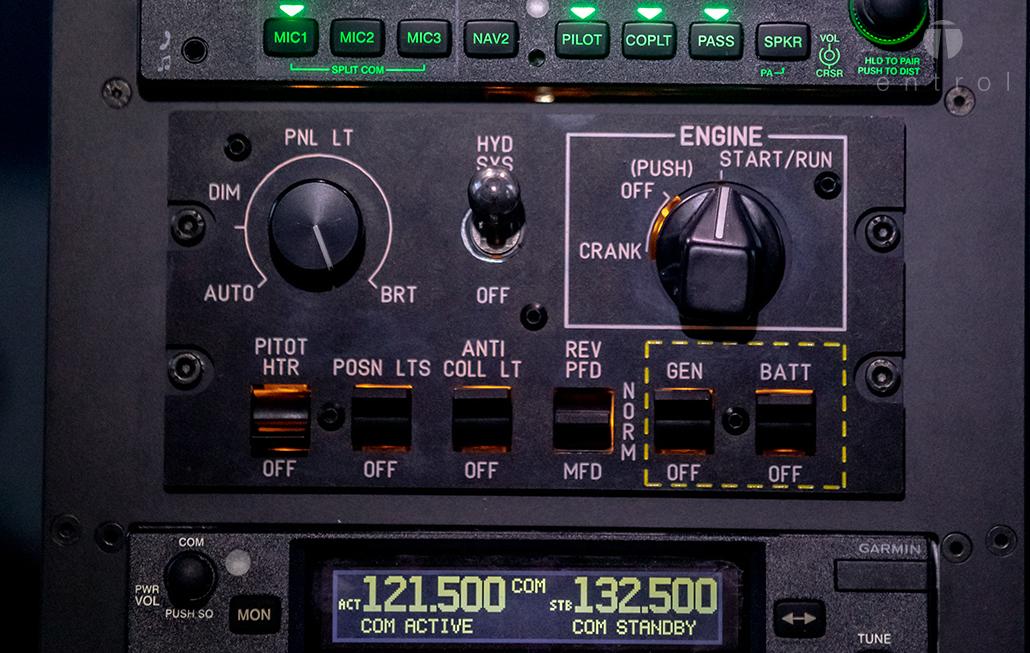 Bell-505-FNPT-II-FTD-Level-5-simulator-07