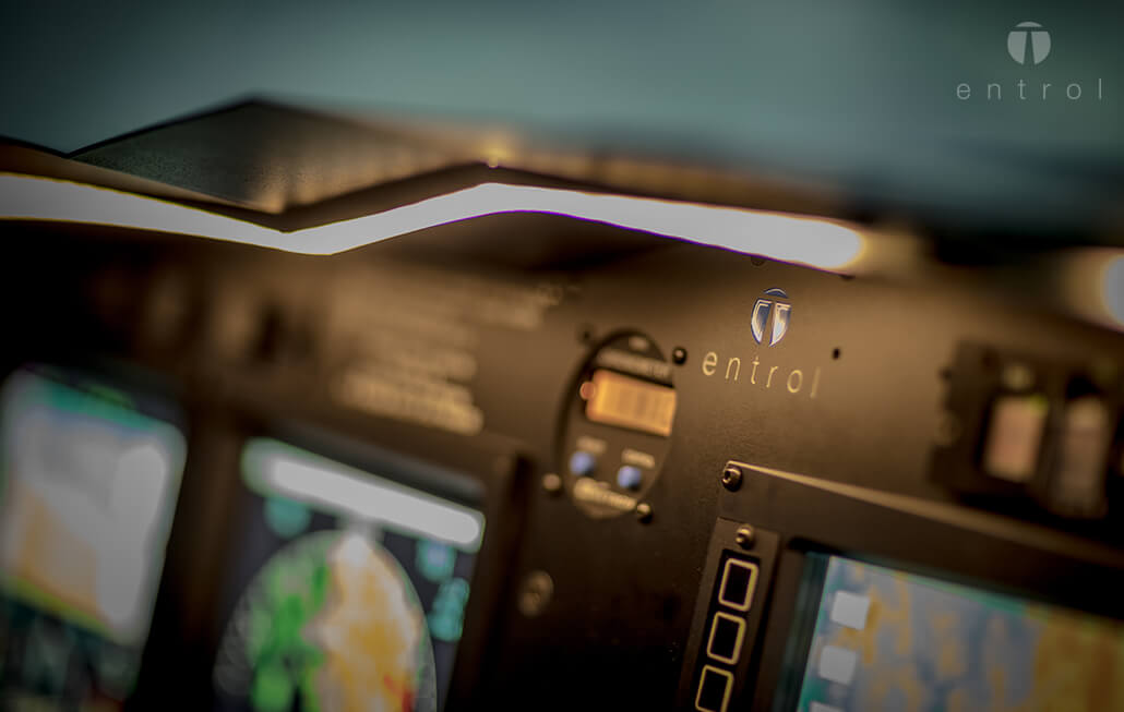 AW139-FNPT-II-FTD-Level-5-simulator-09