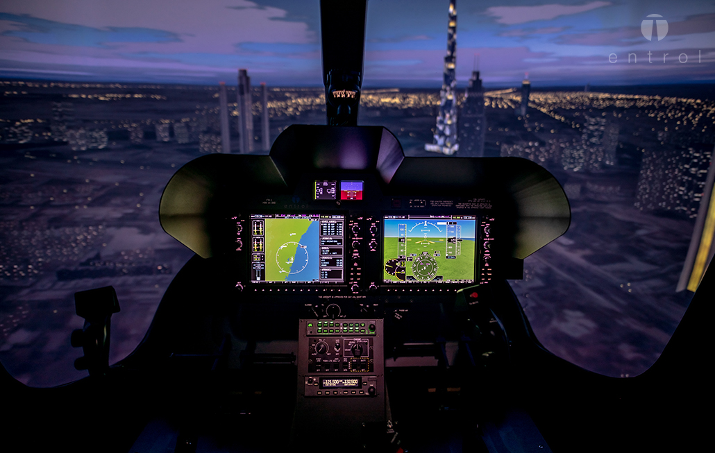 Bell-505-FNPT-II-FTD-Level-5-simulator-06