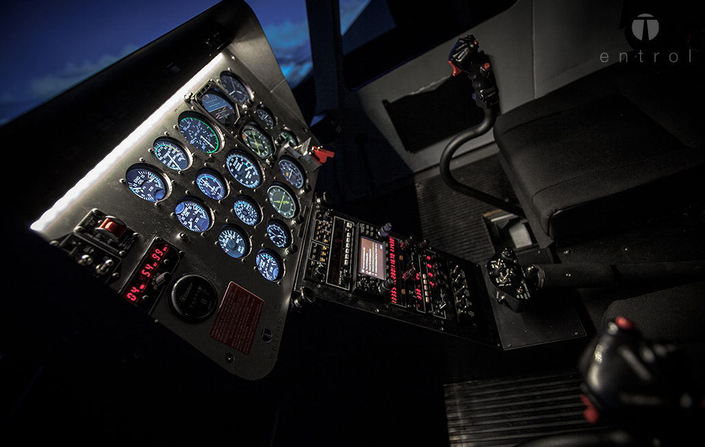 Bell-206-FNPT-II-FTD-Level-5-simulator-01