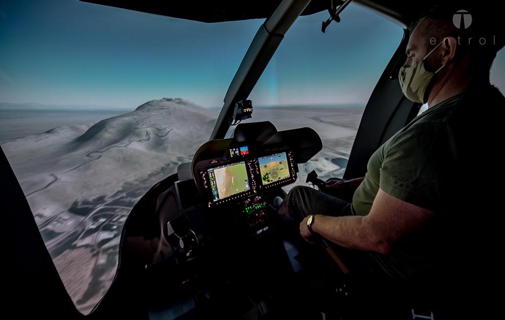 Bell-505-FNPT-II-FTD-Level-5-simulator-02