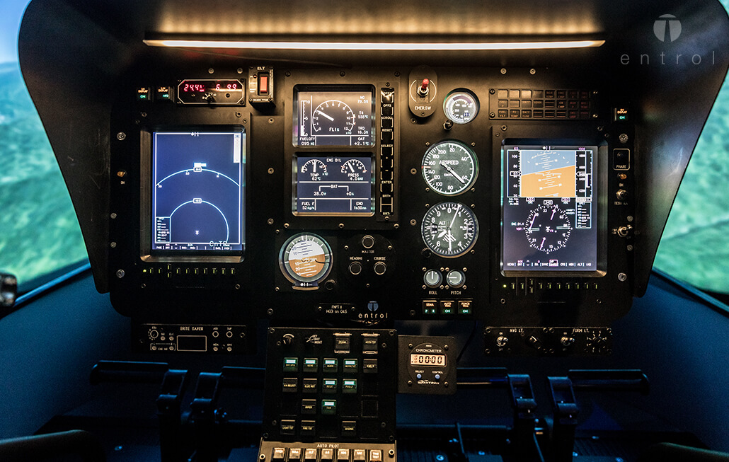 EC-120-FNPT-II-FTD-Level-5-simulator-03