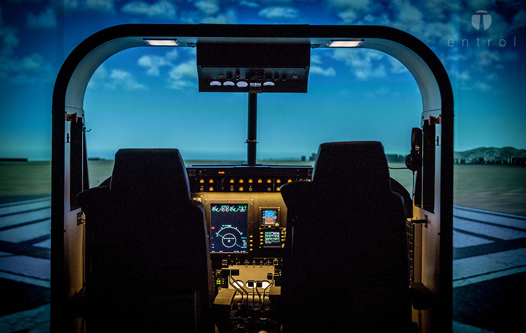 B200GT-FNPT-II-MCC-FTD-Level-5-simulator-03