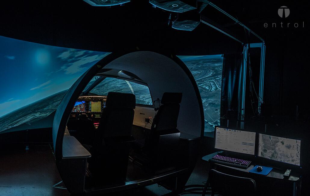 EN-1000-FNPT-II-AATD-simulator-06