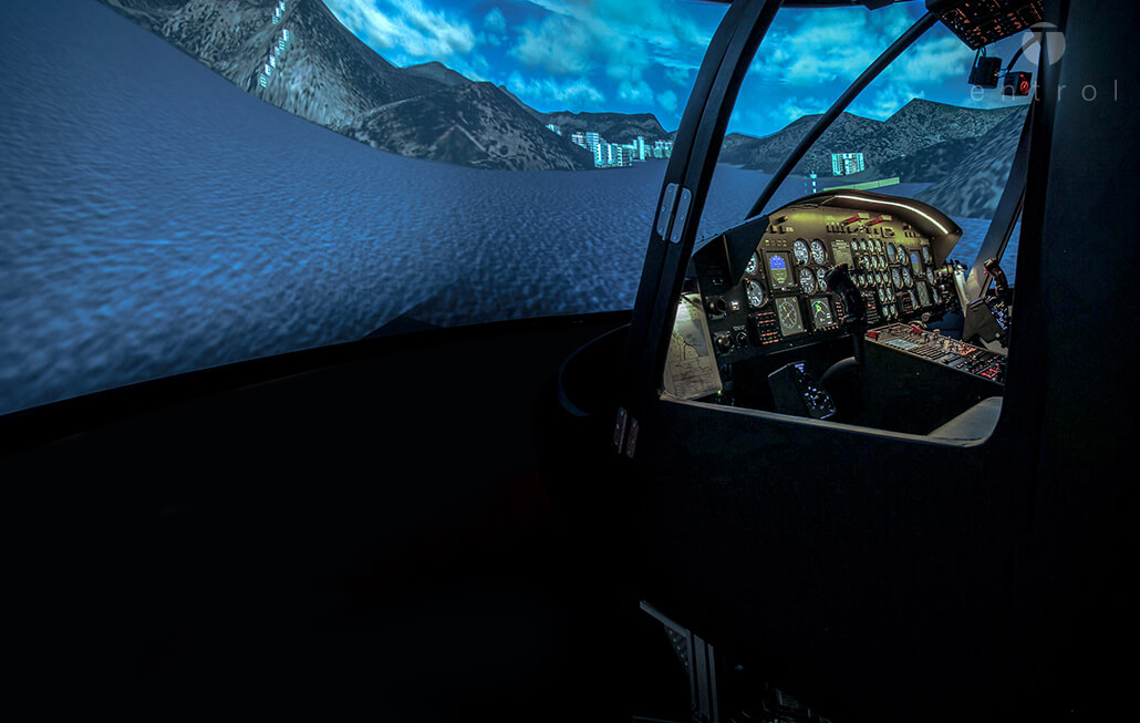 Bell-412-FNPT-II-MCC-FTD-Level-5-simulator-06