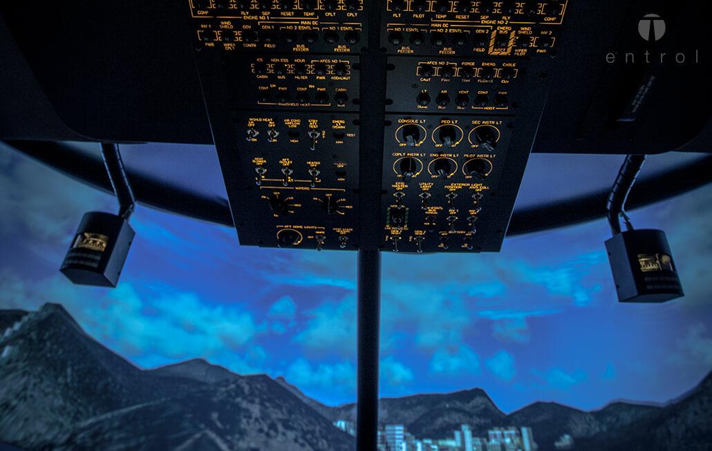 Bell-412-FNPT-II-MCC-FTD-Level-5-simulator-03