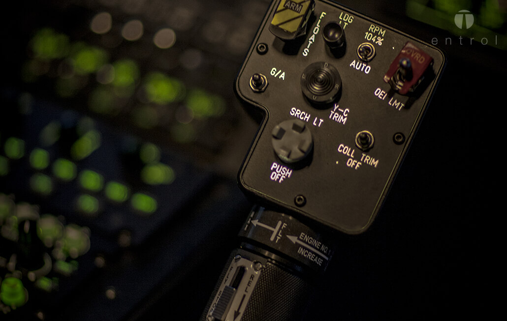Bell-429-FNPT-II-MCC-FTD-Level-5-simulator-06