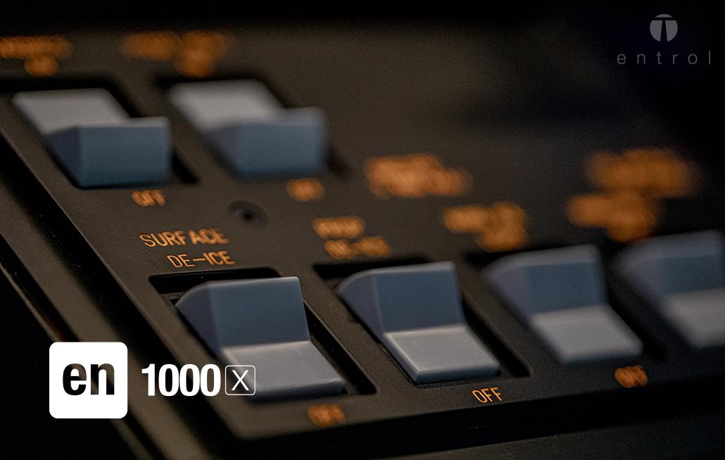FOTOS-WEB-EN1000X7