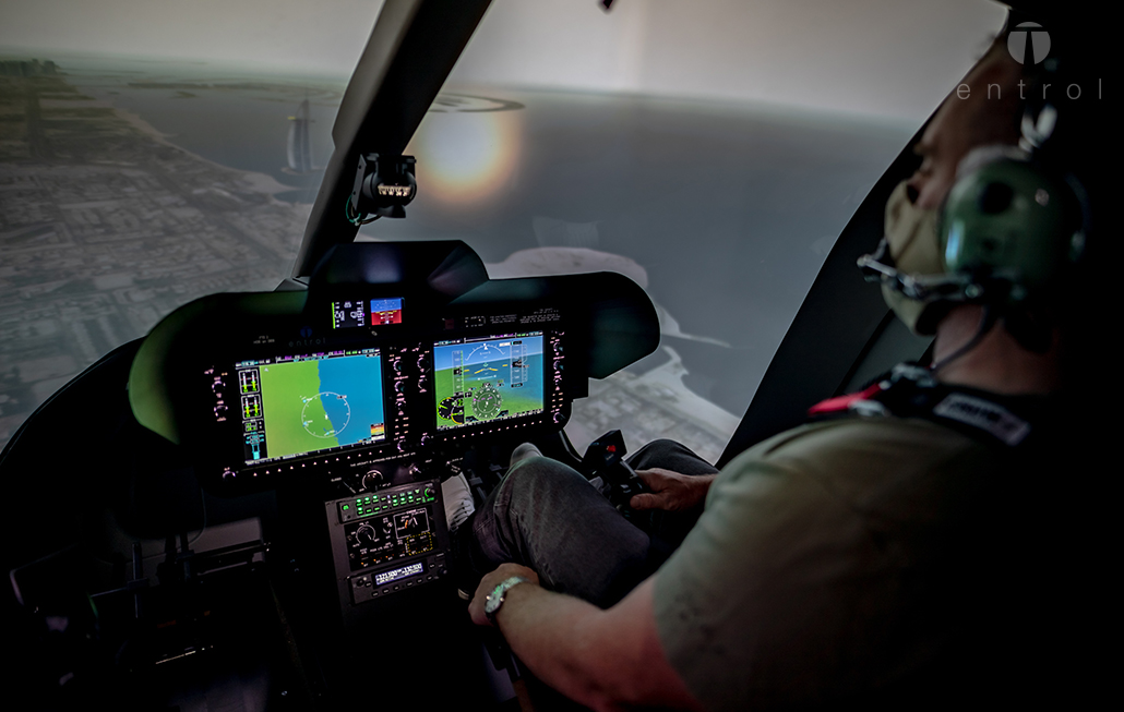 Bell-505-FNPT-II-FTD-Level-5-simulator-03