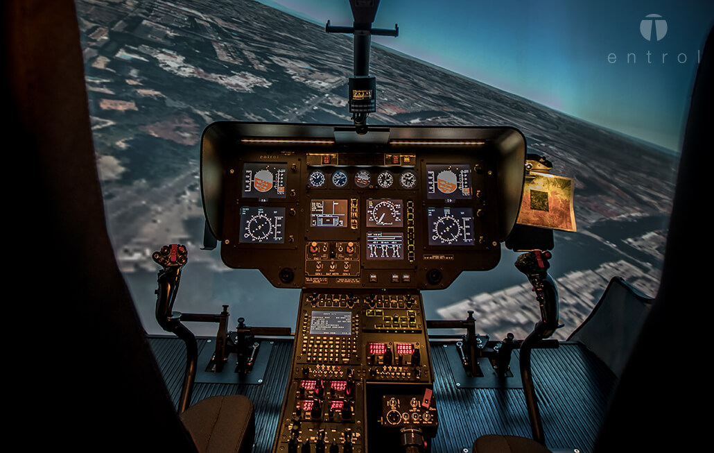 EC-135-FNPT-II-MCC-FTD-Level-5-simulator-05