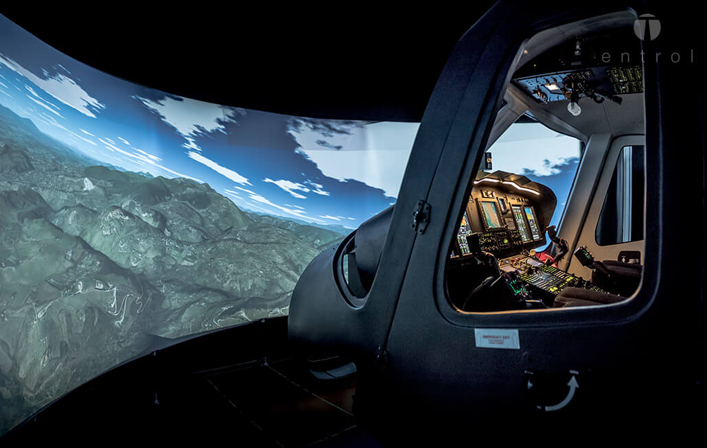 AW139-FNPT-II-FTD-Level-5-simulator-08