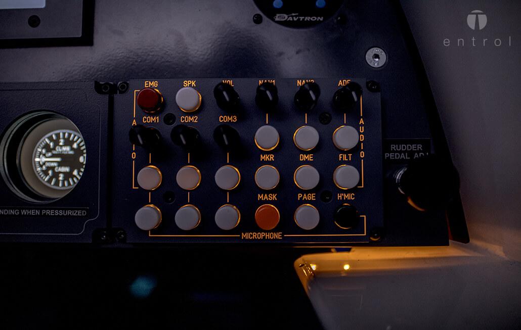 ENTROL-A18-66