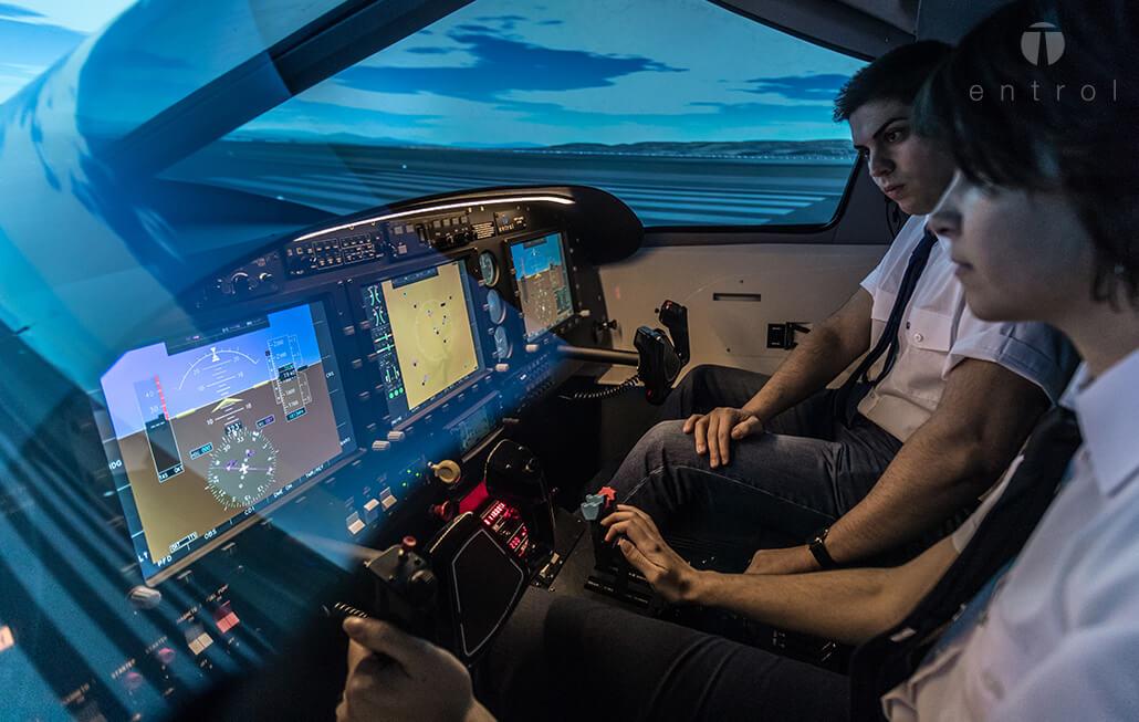 EN-1000-FNPT-II-AATD-simulator-01