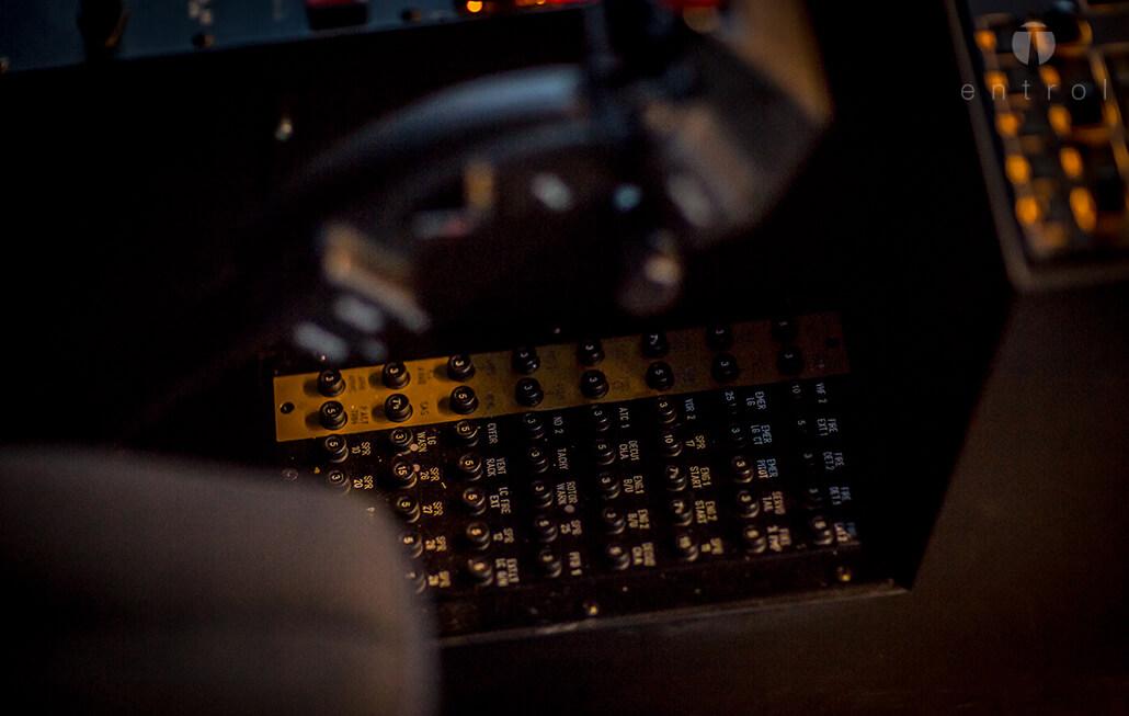 EC-155-FNPT-II-FTD-Level-5-simulator-05