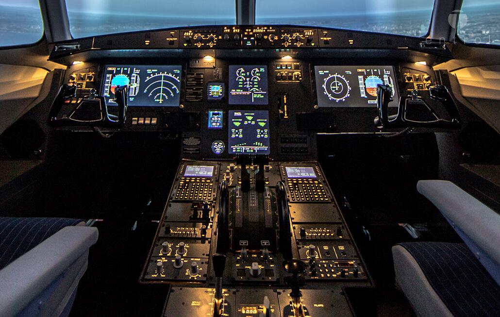 en-4000-FNPT-II-MCC-AATD-simulator-10