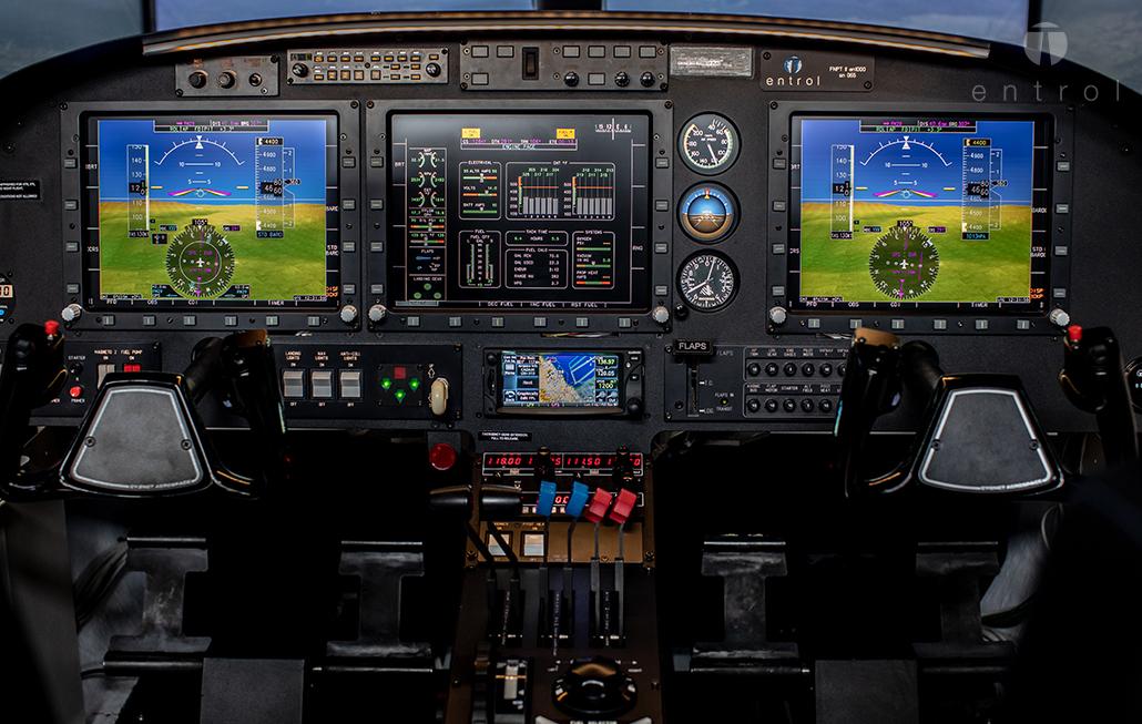 EN-1000-FNPT-II-AATD-simulator-02