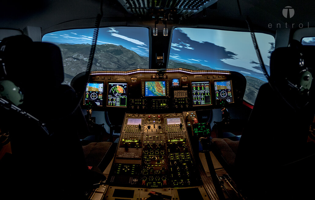 AW139-FNPT-II-FTD-Level-5-simulator-02
