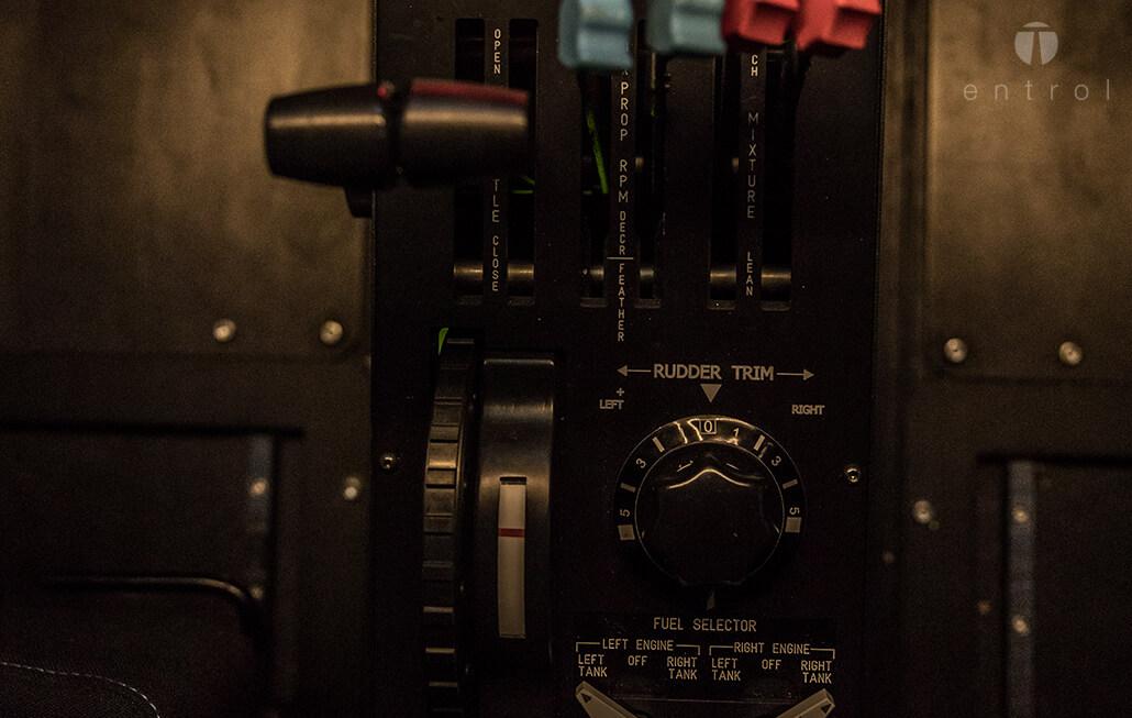 EN-1000-FNPT-II-AATD-simulator-07