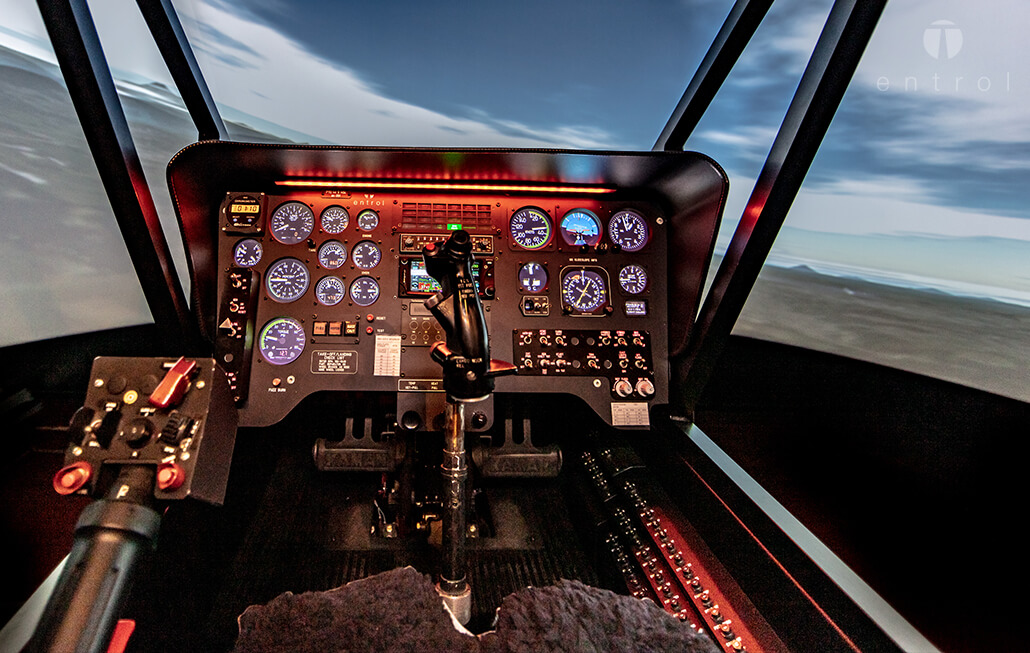 K-MAX-FNPT-II-FTD-Level-5-simulator-01
