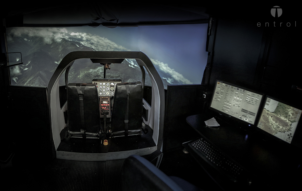 Bell-206-FNPT-II-FTD-Level-5-simulator-03
