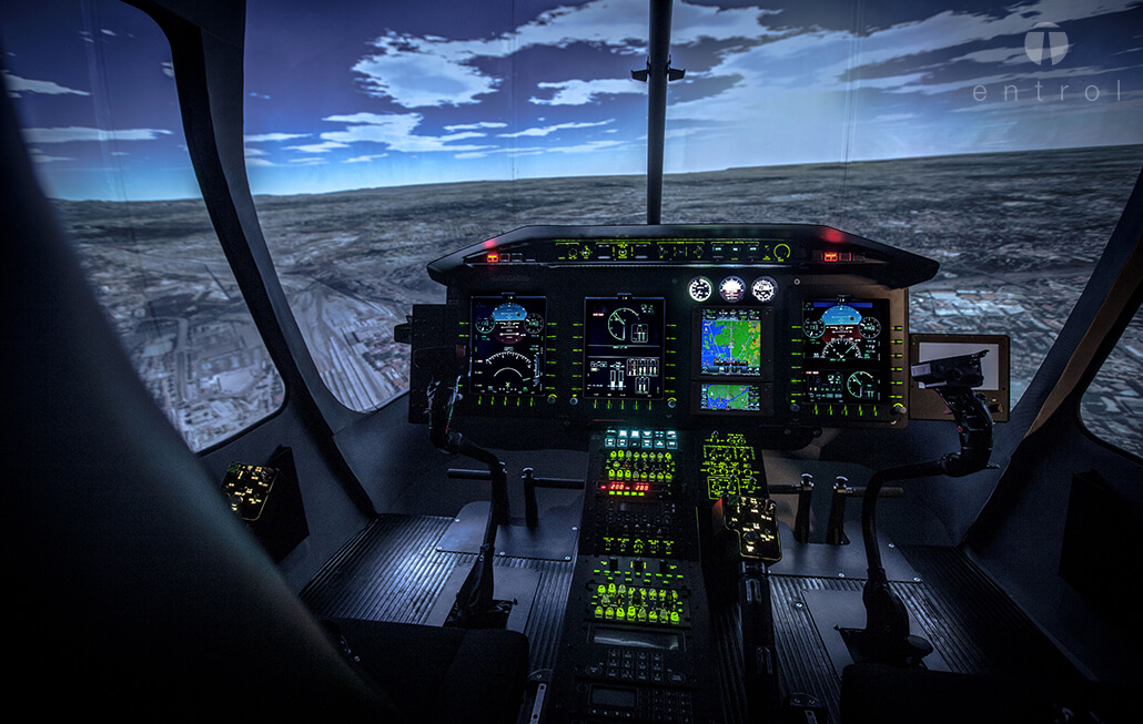 Bell-429-FNPT-II-MCC-FTD-Level-5-simulator-02