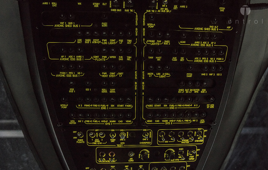 EC-135-FNPT-II-MCC-FTD-Level-5-simulator-08