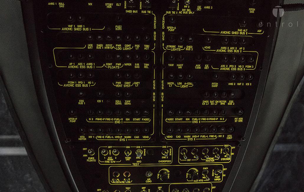 H11-level-II-nuevas_01