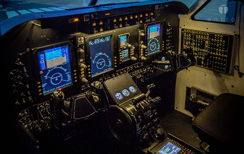 B200GT-FNPT-II-MCC-FTD-Level-5-simulator-01