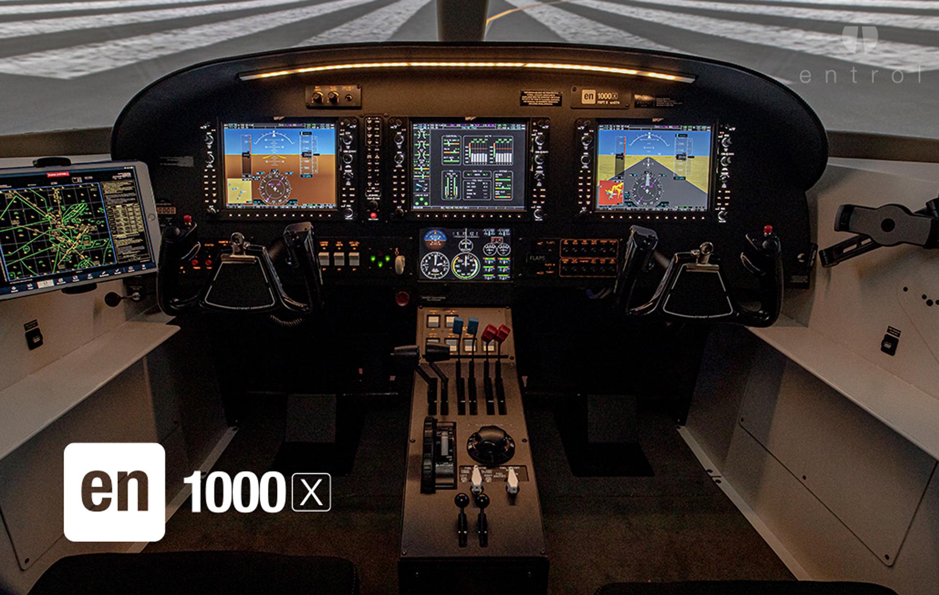FOTOS-WEB-EN1000X2