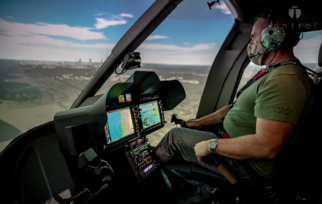 Bell-505-FNPT-II-FTD-Level-5-simulator-04