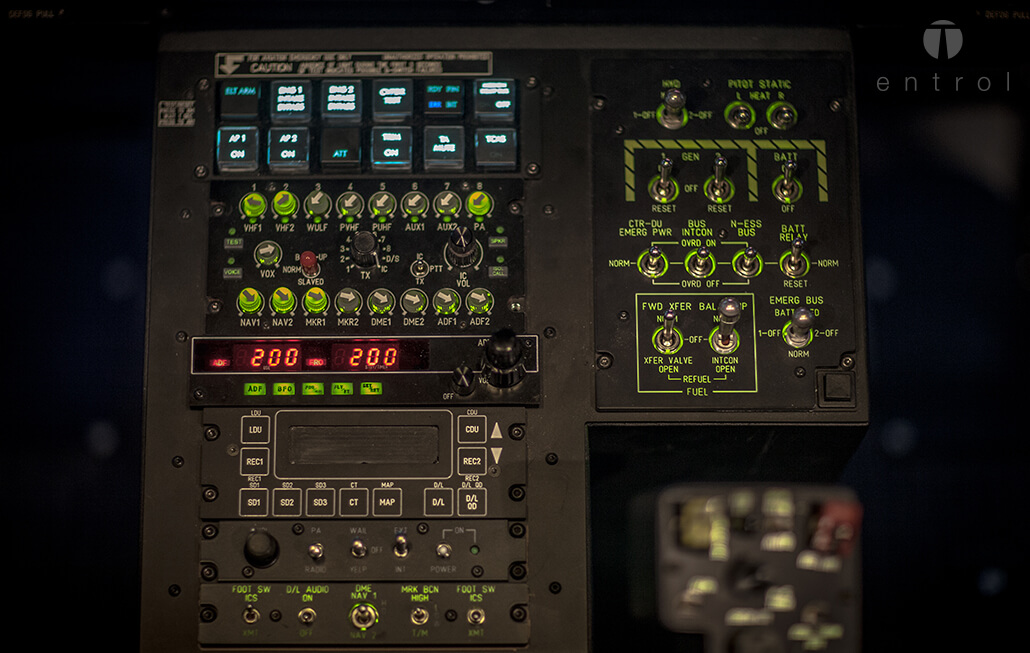 Bell-429-FNPT-II-MCC-FTD-Level-5-simulator-03
