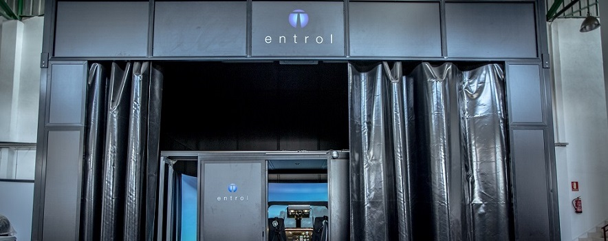 entrol-showroom 0001