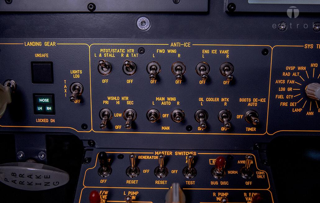 ENTROL-A18-73