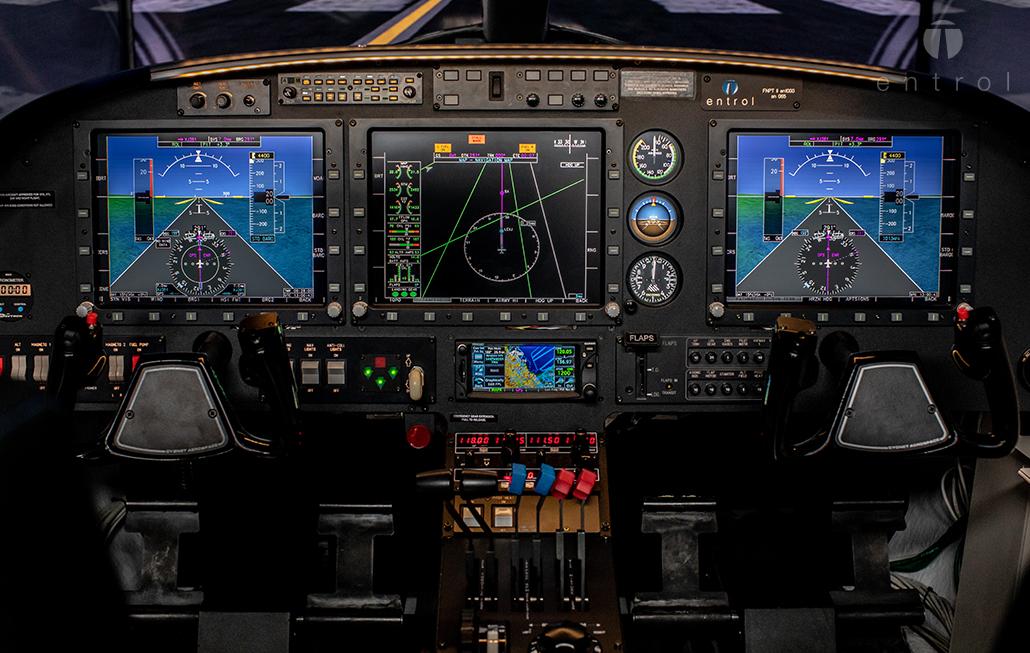 EN-1000-FNPT-II-AATD-simulator-011
