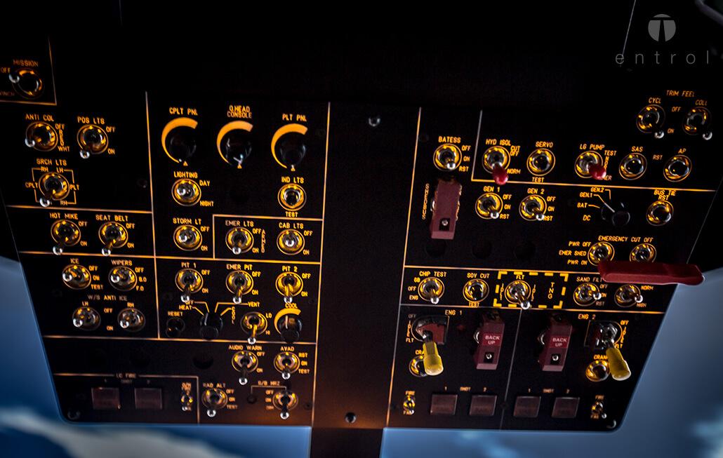 EC-155-FNPT-II-FTD-Level-5-simulator-04