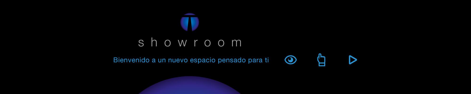 slider-showroom-castellano