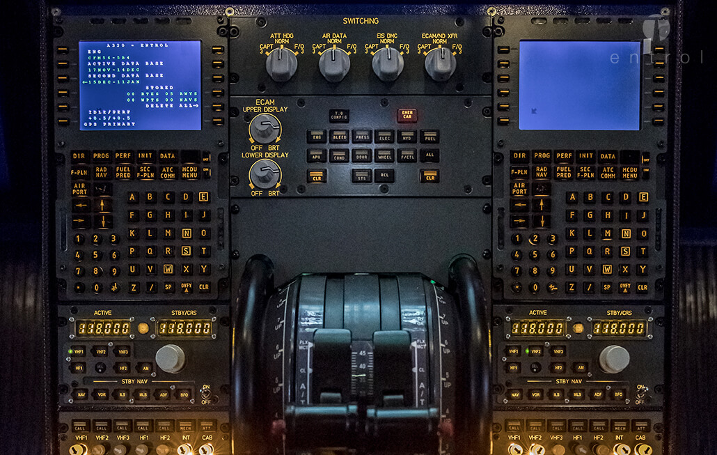 specific-twin-jet-FNPT-II-MCC-FTD-Level-5-simulator-06