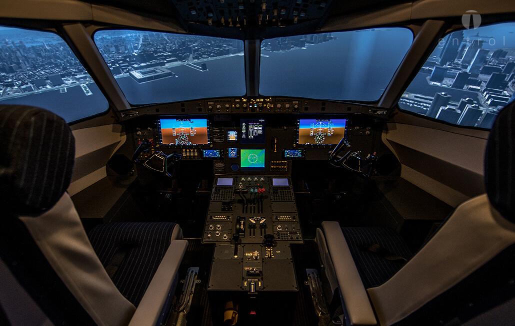en-4000-FNPT-II-MCC-AATD-simulator-09